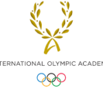 Message from the IOA President, Mr Isidoros Kouvelos
